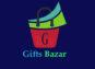 Gifts Bazar!